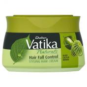 Dabur Vatika Hair Fall Control Cream 140 ml