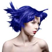 Manic Panic Amplified Hair Dye & Tint Brush