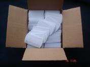Bulk box of 144 double sided fine nit/dust/flea/head lice combs