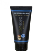 Joey Essex Shaping Paste