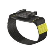 Sony AKAWM1 Action Wrist Mount Band for Camera
