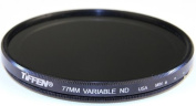 Tiffen 77VND Variable Neutral Density (ND) filter
