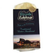 Foxcombe Bakehouse Traditional Shortbread