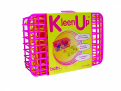 Babiage Kleen Up Dishwasher Basket Set