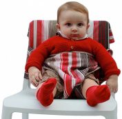 Poplico On the Go Foldable Chair
