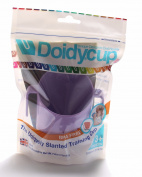 Doidy Cup Variation Parents