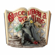 Disney Traditions Undersea Dream Little Mermaid Sculpture