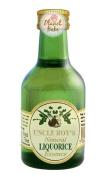 Liquorice Essence