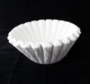 Coffee filter Papers (50)