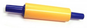 Childrens Plastic Pastry Baking Clay Rolling Pin