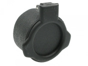Flip Up Scope Cover for scopes with a diameter from 34,0mm - 35,5mm