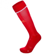 Warrior Liverpool Men's Home Socks - WSAM400