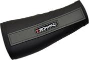 Bohning - Slip-On Compression Armguard