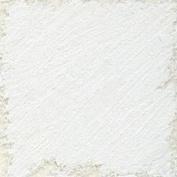 Mount Vision Handmade Soft Pastel - #460