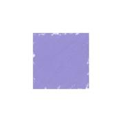 Mount Vision Handmade Soft Pastel - #653