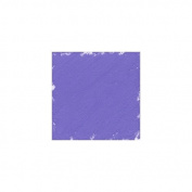 Mount Vision Handmade Soft Pastel - #652