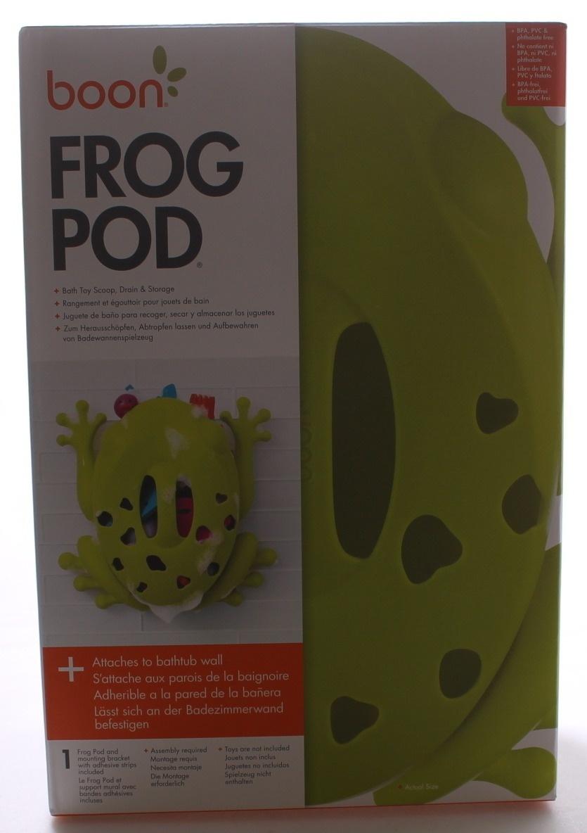 Bath Toy Storage Baby: Buy Online from Fishpond.com.au