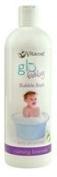 Vitacost - globaby Bubble Bath Calming Lavender - Non-GMO -- 16 fl oz