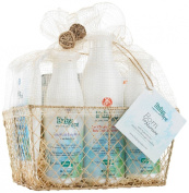 BabySpa Born to Nurture Stage One Gift Set