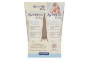 Aveeno Baby Eczema Therapy - 2 pk.