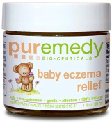 Puremedy Baby Eczema Relief, 30ml