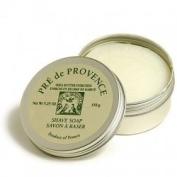 Pre de Provence Shave Soap 160ml / 150 g