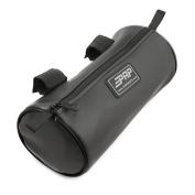 PRP Seats E13-PVL100 Black Piping Buggy Bag