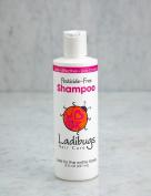 Lice Prevention Shampoo 240ml