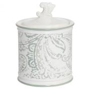 Jennifer Adams Beaumont Jar, Ceramic