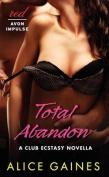 Total Abandon (Club Ecstasy)