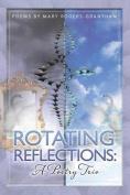 Rotating Reflections