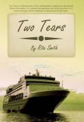 Two Tears