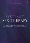 Systemic Sex Therapy