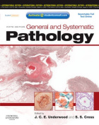 General and Systematic Pathology