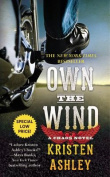 Own the Wind