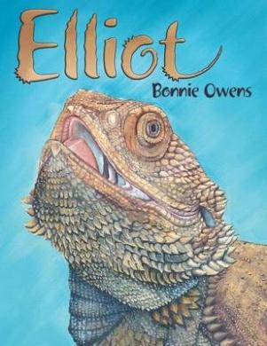 Elliot