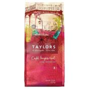 Taylors of Harrogate Café Imperial Medium Roast Ground Coffee