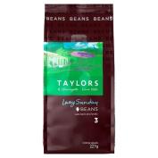 Taylors of Harrogate Lazy Sunday Coffee Beans