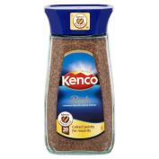 Kenco Rich Coffee (200g)