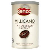 Kenco Millicano Wholebean Instant