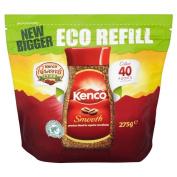 Kenco Smooth Coffee (275g)