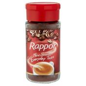Kenco Rappor Coffee (200g)