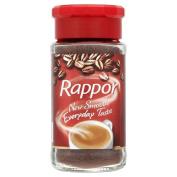 Kenco Rappor Coffee (100g)