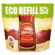 Kenco Smooth Coffee (150g)