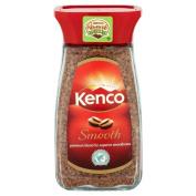 Kenco Smooth Coffee (100g)
