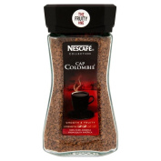 Nescafe Collection Cap Colombie Rich Coffee