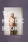 The Nordic Book