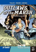 Outlaws of the Marsh Volume 7
