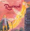 Rapunzel (World Classics)