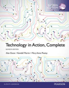 Technology In Action, Complete, Global Edition